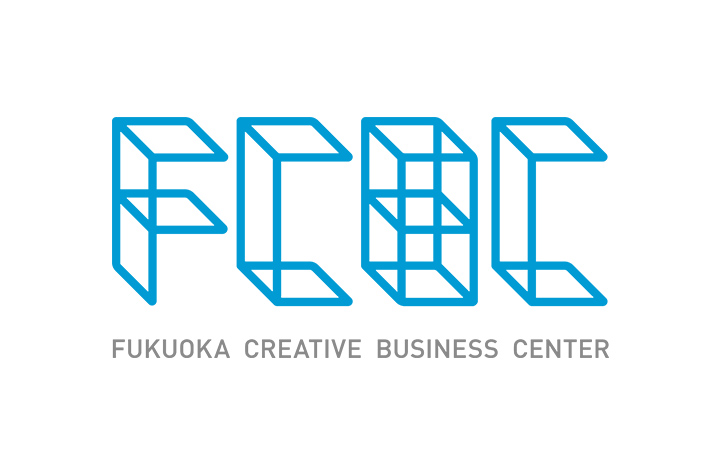 Fukuoka-Creative-Business-Center
