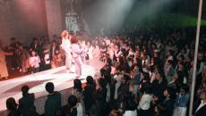 arc2007_04