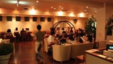 cafe-galleria