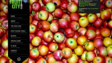 fruitcity